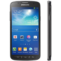 Sell My Samsung Galaxy S4 Active i9295 for cash