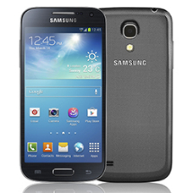 Sell My Samsung Galaxy S4 Mini i9190 for cash