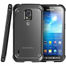 Sell My Samsung Galaxy S5 Active G870A for cash
