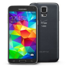 Sell My Samsung Galaxy S5 CDMA G900V for cash