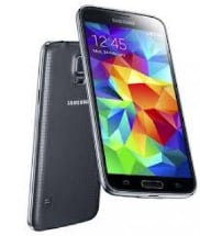 Sell My Samsung Galaxy S5 G900D