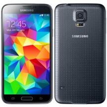 Sell My Samsung Galaxy S5 G900F 16GB for cash