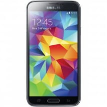 Sell My Samsung Galaxy S5 G900F 32GB for cash