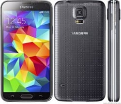 Sell My Samsung Galaxy S5 G906K for cash