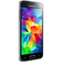 Sell My Samsung Galaxy S5 Mini G800Y for cash