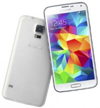 Sell My Samsung Galaxy S5 Octa-Core G900H for cash