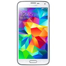 Sell My Samsung Galaxy S5 Plus for cash