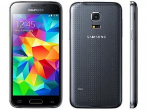 Sell My Samsung Galaxy S5 mini Duos G800H for cash