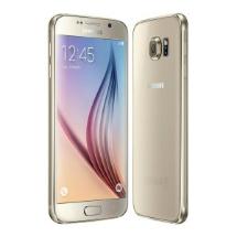 Sell My Samsung Galaxy S6 128GB Dual Sim for cash