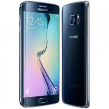 Sell My Samsung Galaxy S6 Edge G925 64GB USA