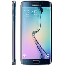 Sell My Samsung Galaxy S6 Edge 128GB