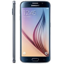 Sell My Samsung Galaxy S6 32GB for cash
