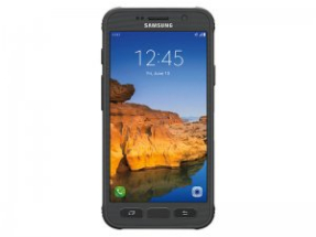 Sell My Samsung Galaxy S7 Active for cash