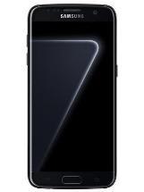 Sell My Samsung Galaxy S7 Edge G935F 128GB
