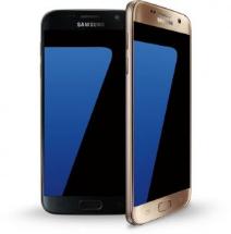 Sell My Samsung Galaxy S7 SM-G930U 64GB for cash