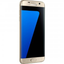 Sell My Samsung Galaxy S7 Edge 32GB Duos for cash