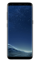 Sell My Samsung Galaxy S8 128GB SCV36