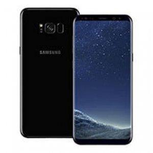 Sell My Samsung Galaxy S8 Plus G955FD 128GB