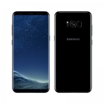 Sell My Samsung Galaxy S8 Plus G9550 64GB for cash