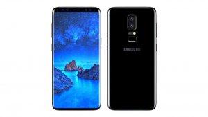 Sell My Samsung Galaxy S9 Plus 256GB SM-G965F Dual Sim for cash