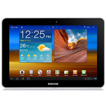 Sell My Samsung Galaxy Tab 10.1 P7500 3G Tablet