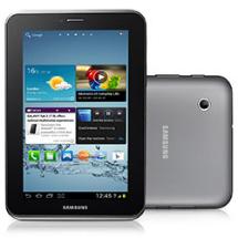 Sell My Samsung Galaxy Tab 2 7.0 P3110 Tablet 8GB for cash