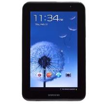Sell My Samsung Galaxy Tab 2 7.0 P3113 16GB Wifi Tablet for cash
