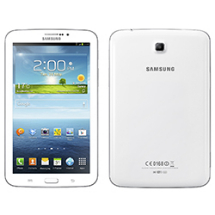 Sell My Samsung Galaxy Tab 3 7.0 Tablet for cash