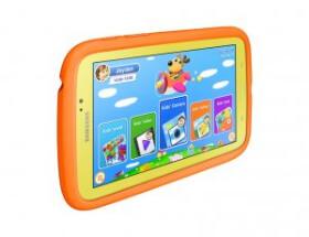 Sell My Samsung Galaxy Tab 3 Kids 7.0 Wifi 8GB for cash