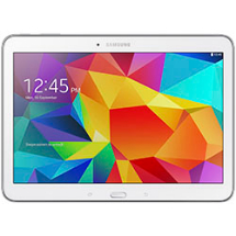 Sell My Samsung Galaxy Tab 4 10.1 Tablet for cash