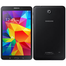 Sell My Samsung Galaxy Tab 4 8.0 Tablet for cash