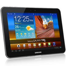 Sell My Samsung Galaxy Tab 8.9 P7300 3G Tablet for cash