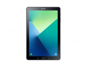 Sell My Samsung Galaxy Tab A 10.1 2016 Cellular with S Pen SM-P5 for cash