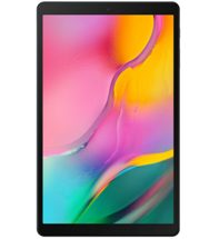 Sell My Samsung Galaxy Tab A 10.1 2019 SM-T515 LTE