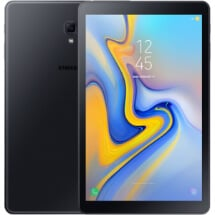 Sell My Samsung Galaxy Tab A 10.5 SM-T595 LTE for cash