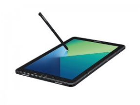 Sell My Samsung Galaxy Tab A 10.1 with S Pen 2016 P580 WiFi 16GB for cash