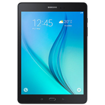 Sell My Samsung Galaxy Tab A 9.7 LTE Tablet