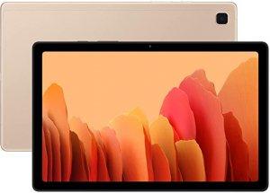 Sell My Samsung Galaxy Tab A7 10.4 2020 SM-T500 WiFi 32GB for cash