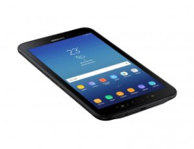 Sell My Samsung Galaxy Tab Active 2 16GB 4G