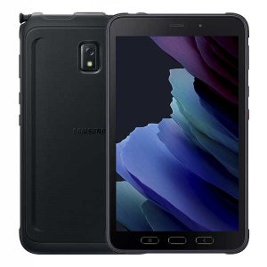 Sell My Samsung Galaxy Tab Active 3 8.0 2020 SM-T570 WiFi 64GB