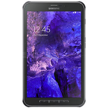 Sell My Samsung Galaxy Tab Active Tablet for cash