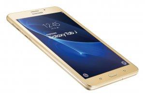 Sell My Samsung Galaxy Tab J for cash