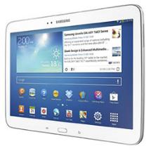 Sell My Samsung Galaxy Tab Pro 10.1 LTE Tablet