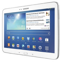 Sell My Samsung Galaxy Tab Pro 10.1 Tablet 16GB for cash