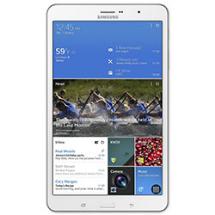 Sell My Samsung Galaxy Tab Pro 8.4 LTE Tablet