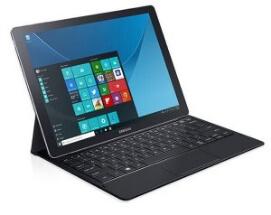 Sell My Samsung Galaxy Tab Pro S W707 128GB 4G LTE Windows 10 Home for cash