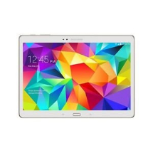 Sell My Samsung Galaxy Tab S 10.5 T807 4G LTE for cash