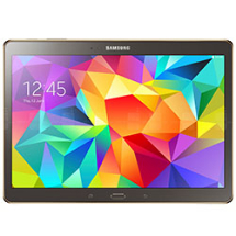 Sell My Samsung Galaxy Tab S 10.5 Tablet Wifi for cash