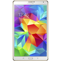 Sell My Samsung Galaxy Tab S 8.4 LTE Tablet for cash