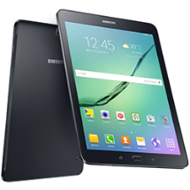Sell My Samsung Galaxy Tab S2 8.0 LTE 32GB Tablet for cash